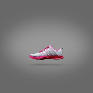Nike_Lunar_Cross_Element_1_original