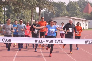 Nike Run Club launched in Delhi (1) (NXPowerLite) (1)