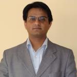 Mr Manish Godha, CEO & Founder at Advaiya