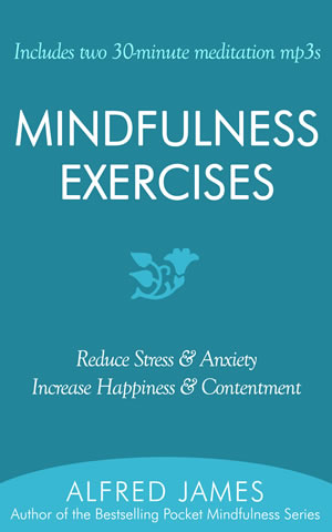 Mindfulness-Exercises-Cover-New-VF-FW-300px